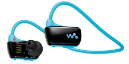 Sony Sports Walkman