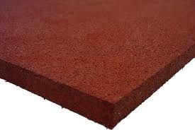 horse rubber mats composite crumb
